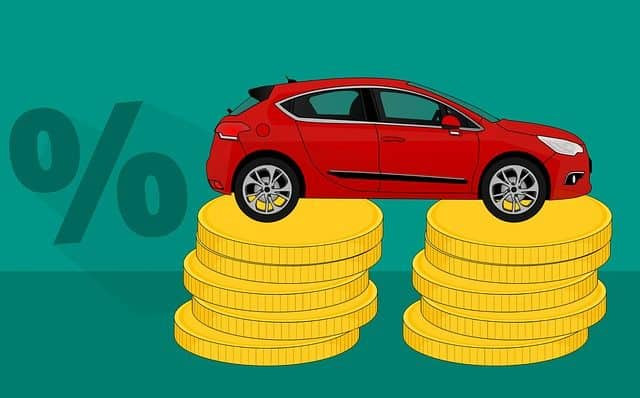 Five Ways to Get Small Car Loans