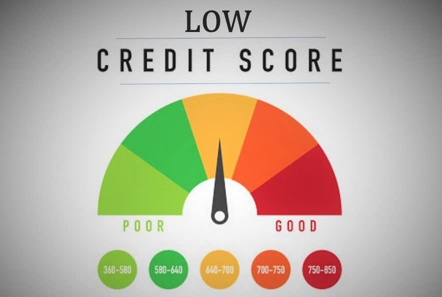 Tips To Follow When Applying For Low Credit Car Loans