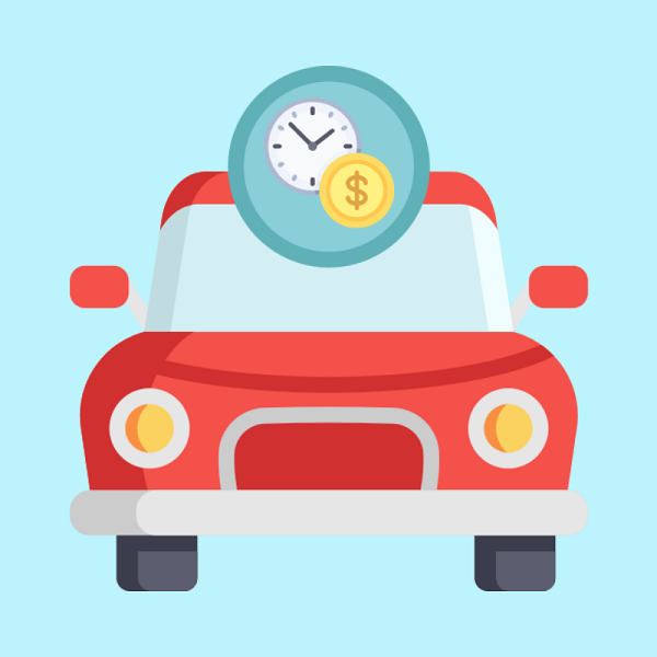 Determine Whether Applying For 84 Month Auto Loan Is Right for You