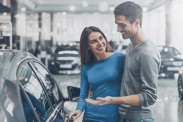 All about Buy Here Pay Here Car Lots in a Nutshell