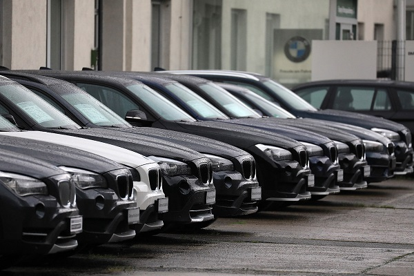 All You Need To Know About Subprime Car Loans