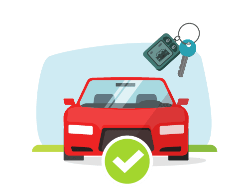 Things To Consider Before Applying For 84 Month Auto Loan