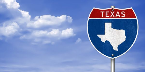 Basic Requirements to Get Approved For Auto Loans in Texas