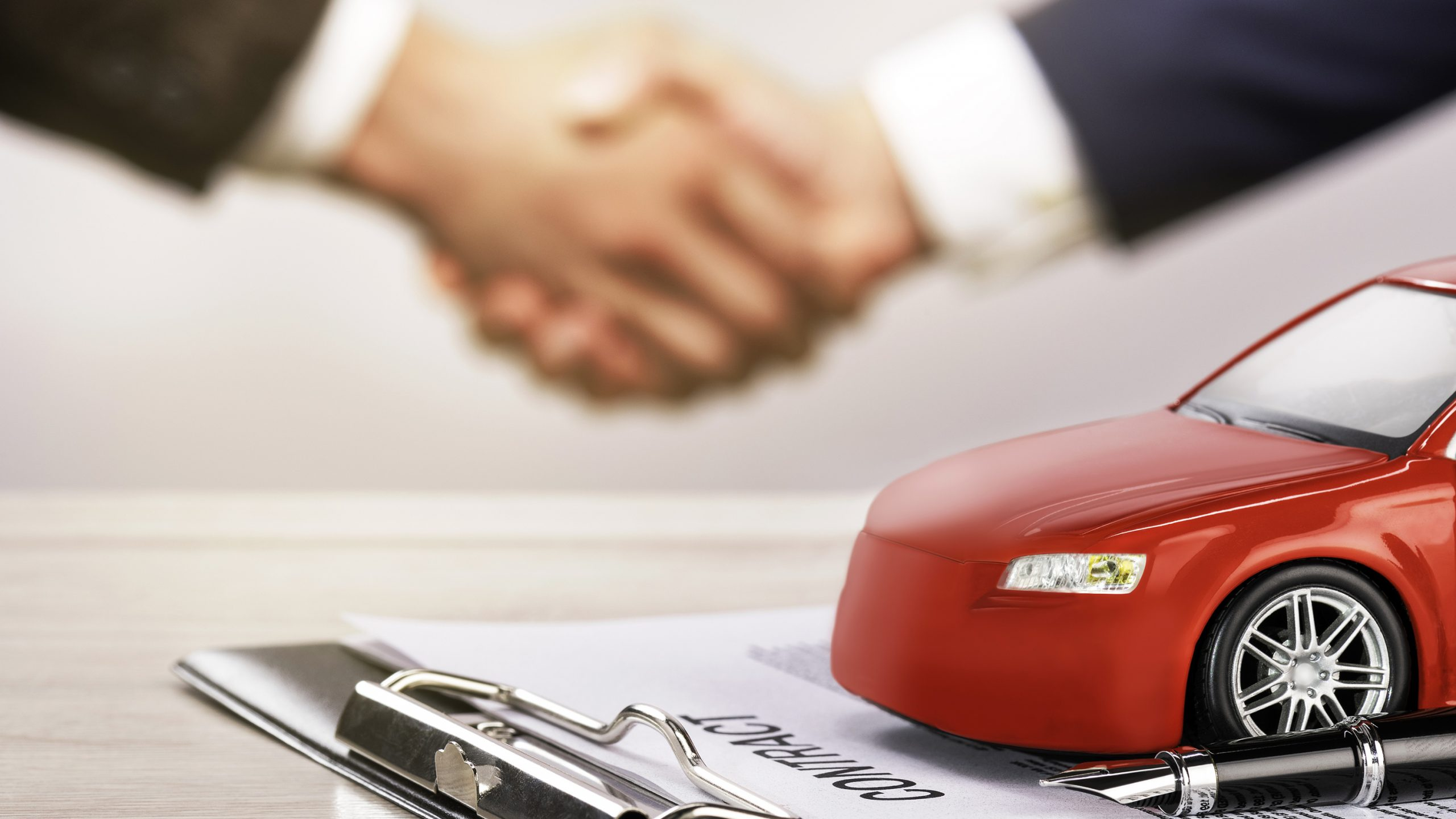 Is Getting An Auto Loan After A Foreclosure A Good Or Bad Idea?