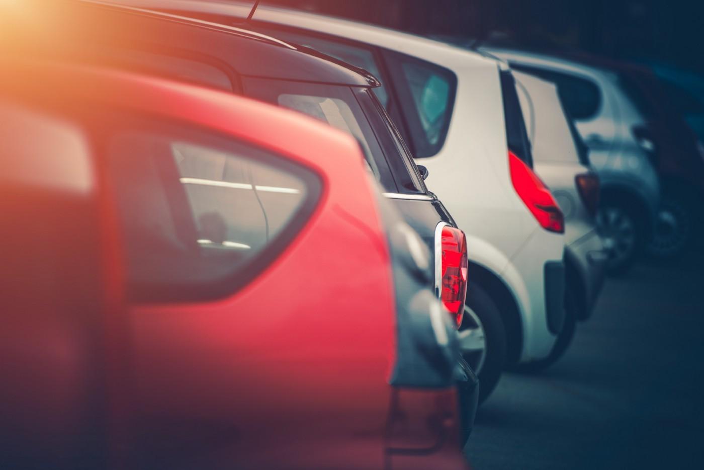 Benefits of Short Term Car Loan