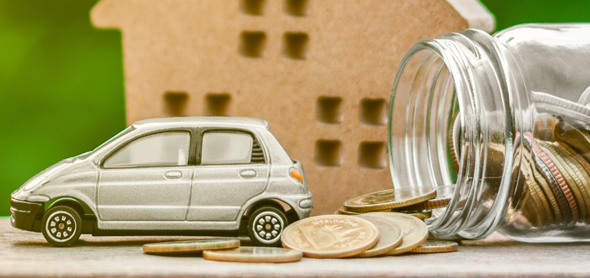 How Much Should Be The Average Car Loan Length?